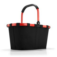 Reisenthel CarryBag Frame Red/Black