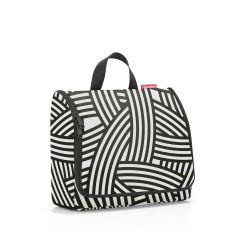 Reisenthel ToiletBag XL Zebra