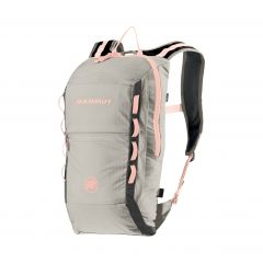 Mammut Neon Light 12 L Linen