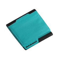 Mammut Smart Wallet Light Waters
