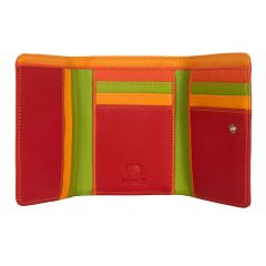 Mywalit Medium Tri-fold Wallet Jamaica