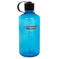 Nalgene Narrow Mouth 1 l Blue