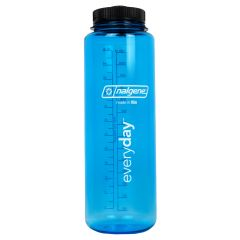 Nalgene Wide Mouth Silo 1,5 l Blue