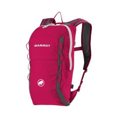 Mammut Neon Light 12 L Magenta