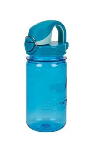Nalgene On the Fly Kids 0,35 l Blue
