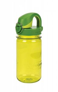 Nalgene On the Fly Kids 0,35 l Green