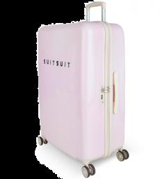 SUITSUIT TR-1221/3-S - Fabulous Fifties Pink Dust