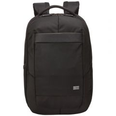 "Case Logic Notion 14"" Black"