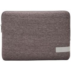 "Case Logic Reflect 13"" Macbook Pro Graphite"