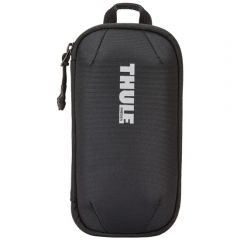 Thule Subterra PowerShuttle 300 Black