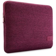"Case Logic Reflect 13"" Acai"