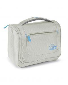 Lowe Alpine Wash Bag Large Mirage