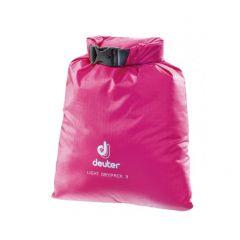 Deuter Light Drypack 3l Magenta