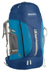 Boll Ranger 38-52 Dutch blue