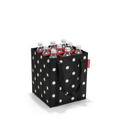 Reisenthel Bottlebag Mixed Dots
