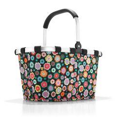 Reisenthel CarryBag Happy Flowers