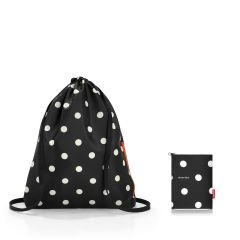 Reisenthel Mini Maxi Sacpack Mixed Dots