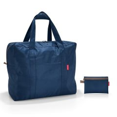 Reisenthel Mini Maxi Touringbag Dark Blue