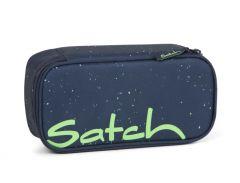 Ergobag Penál Satch Space Race