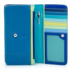 Mywalit Medium Matinee Purse/Wallet Seascape