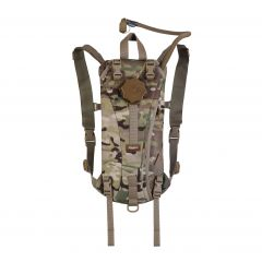 Source Tactical 3L Multicam