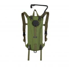 Source Tactical 3L Olive
