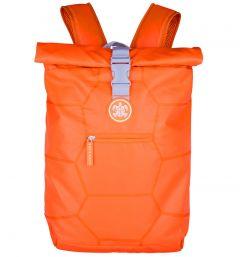 SUITSUIT BC-34358 Caretta Vibrant Orange
