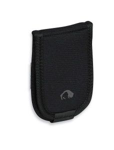 Tatonka NP Smartphone Case Black