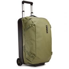 Thule Chasm Carry On roller Olivine