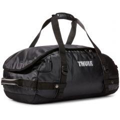 Thule Chasm S 40 l Black