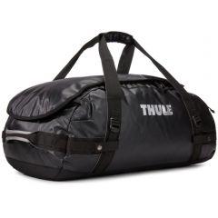 Thule Chasm M 70 l Black