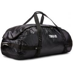 Thule Chasm XL 130l Black