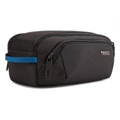 Thule Crossover 2 Toiletry Bag Black