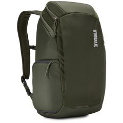 Thule EnRoute Camera Backpack 20 l Dark Forest