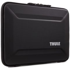 "Thule Gauntlet 4 MacBook 13"" Black"