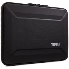 "Thule Gauntlet 4 MacBook 15"" Black"