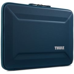 "Thule Gauntlet 4 MacBook 15"" Majolica Blue"