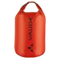 Vaude Drybag Cordura Light, 12 l orange