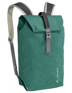 Vaude Kisslegg Nickel Green