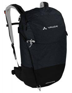 Vaude Prokyon Zip 20 Black