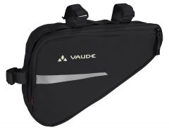 Vaude Triangle Bag black