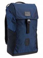 Burton Westfall Pack 2.0 Dress Blue