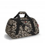 Reisenthel ActivityBag Baroque Taupe