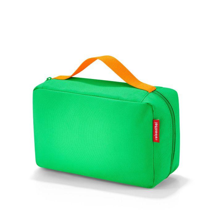 Babycase taška na cesty