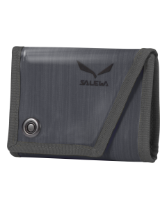 Salewa Wallet
