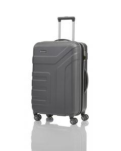 Travelite Vector 4w M