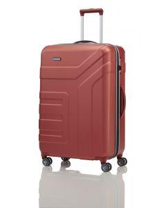 Travelite Vector 4w L