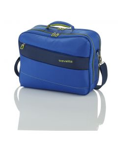 Travelite Kite Board Bag