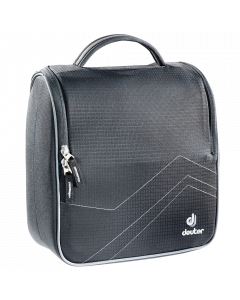 Deuter Wash Room Black-titan
