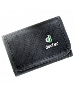 Deuter Travel Wallet